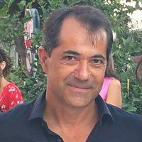 Δημήτρης Καραματζιάνης Καθηγητής Φυσικής Πληροφορικής * Internet Marketing & Consulting